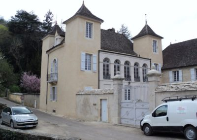 Chateau-Saint-Romain-le-Bas-02